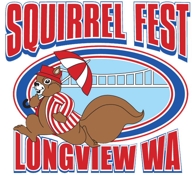 Squirrel-Fest-Official-Logo