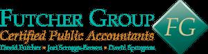 Futcher Group