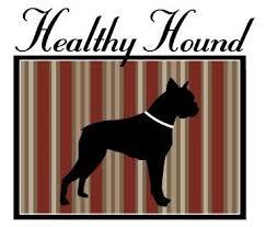 Healthy Hound