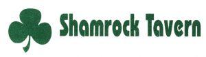 ShamrockTavernLogo