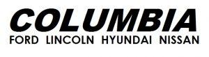 Columbia Auto Group