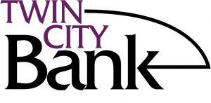 Twin City Bank