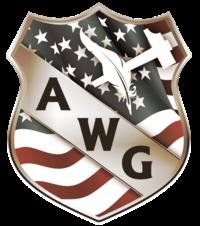 american workforce group