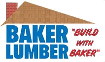 Baker Lumber