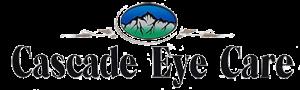 Cascade Eye Care
