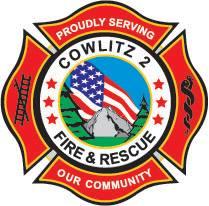 Cowlitz 2