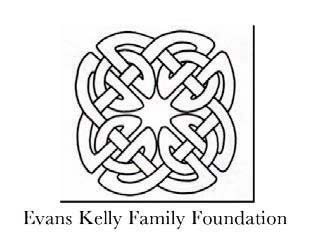 evans kelly family foundation