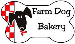 farm dog bakery