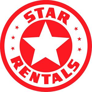 star-rentals