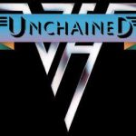 Unchained Logo
