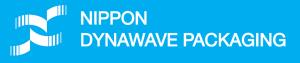 Nippon Dynawave