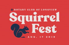 SquirrelFest
