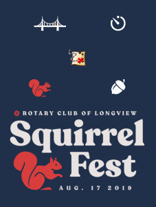 Squirrel Fest App Link